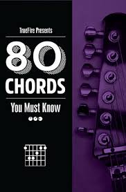 Guitar Chords Chart For Beginners Songs 10 Beginner Guitar Chords You Must Know Truefire