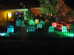 haunted house 101 nexus z c3 a3 c2 b3calo public square img 4247