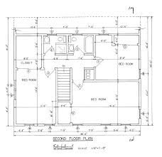 online office planner. office floor plan free download online room planner home