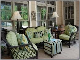 Craigslist Patio Furniture Fort Worth Patios Home Design Ideas
