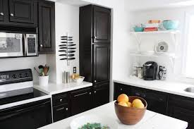 Matte Black Kitchen Cabinets Modern White Kitchen Designs Maxphotous Design Porter