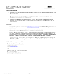 Best Photos Of Reference Letter For Permanent Residency
