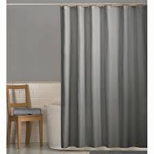 full size of curtains fabric shower curtain liner fabric shower curtain liner vs vinyl shower