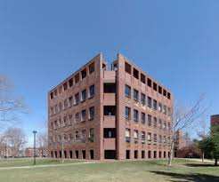 Biblioteca de la Phillips Exeter Academy