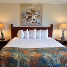 rana furniture palmetto elegant bedroom big lots futon nice futons my home furniture la rana 355zjqrrti9253kbofctmy