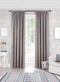 made right here in the uk all our ready made curtains are available in unique extra long and extra wide sizes