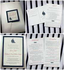 Sailboat Wedding Invitations Fill Invitation Maker App Printable