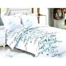 20 best Posteľné obliečky z mikrovlákna images on Pinterest ... & Posteľné obliečky s modrým vzorom. ComforterQuiltSearch Engine Adamdwight.com