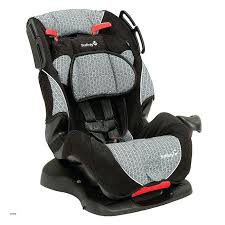 safety first car seat car seat first infant car seat replacement covers unique safety all