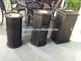 decorative outdoor patio garbage cans decorative trash cans outdoor patio decorative outdoor garbage can home design decorative outdoor patio garbage cans