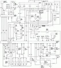 1996 ford explorer wiring diagram wiring diagrams 1997 ford explorer radio wiring harness diagram