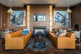 high end furniture stores chicago. Inside High End Furniture Stores Chicago