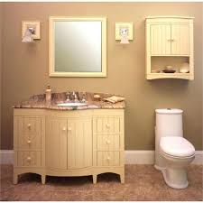 Over the john cabinet Toilet Bathroom Over The John Cabinet Contemporary Bath Furniture From Willow Creek Cabinets Over John Cabinets Over The John Cabinet Wheelracerinfo Over The John Cabinet Bathroom Cabinets Over Toilet Over Cabinet