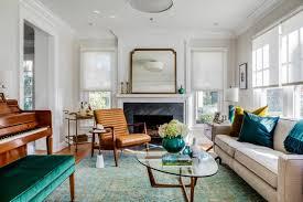 Interior Designer Salary In Dallas Decorilla Vs Modsy Which Online Interior Design Service Is