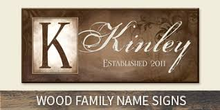 wall art ideas design script n style personalized last name on personalised family name wall art with wall art ideas design script n style personalized last name