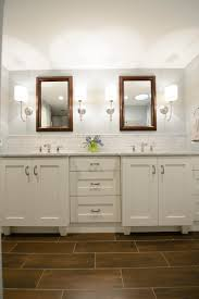 Kitchen And Bathroom Design Ideas Kitchen Design And Bathroom Transitional Galley Designs The