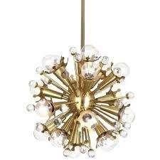 gold sputnik chandelier fraigslist uk