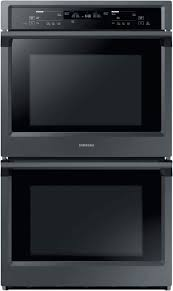 23 inch electric double wall oven double electric wall oven from 23 inch electric double wall
