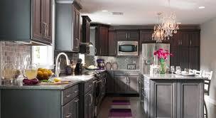 decora cabinets
