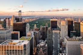 best auto insurance new york state raipurnews