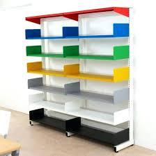 wall mounted office organizer. Wall Mounted Office Organizer System Ideasdiy Home Organization Systems O