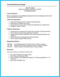 short resume sample sample customer service resume short resume sample jobstar resume guide sample resumes cover letter resume pdf 324x420 database developer resume