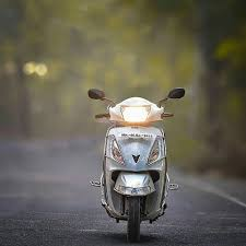 scooty snapseed background full hd