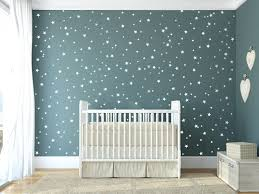 Wall Arts ~ Wall Art Stickers For Childrens Rooms Wall Art ...
