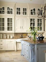 french country kitchens with islands ways to create a kitchen french country kitchens 2017 grand
