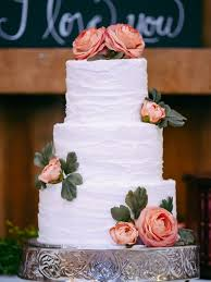 diy wedding cake. Best 10 Diy Wedding Cake Ideas On Pinterest Topper 50th Anniversary