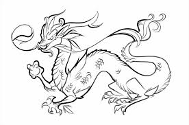 Small Picture Coloring China Coloring Pages Awesome New Years Pages China Flag
