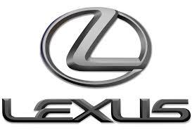 lexus logo. lexus logo l