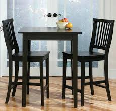 tall bar table and chairs tall bar tables and chairs kitchen bistro tables and chairs home