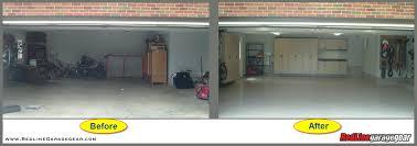 garage door will not openGarage Door Will Not Open All The Way  Wageuzi