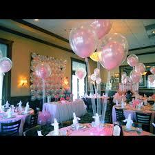 fbirthday balloon latex balloons balloons dallas balloon walls