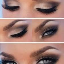 emo makeup tutorial for