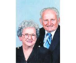 Edward Irick Obituary (1925 - 2017) - Knoxville, TN - Knoxville ...