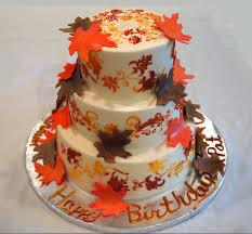 Most Unique Birthday Cake Design In Dubai Itsmyideas Great Minds