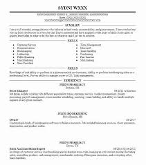 Find Resume Examples In Olive Branch, Ms | Livecareer