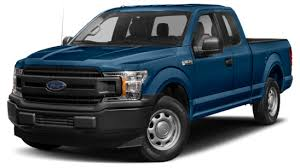 Which Used Truck Models Are Most Reliable? | Landmark Ford Trucks East