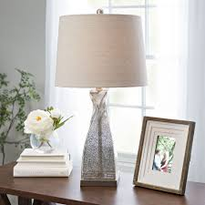 gold mercury glass lamp ledger mercury glass accent usb table lamp mercury glass lamp shade mercury glass lamp set