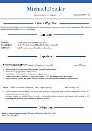Wwwvillamiamius Entrancing Federal Resume Format To Your Advantage Resume Format With Beautiful Federal Resume Format And qhtyp com