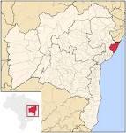 imagem de Entre Rios Bahia n-8
