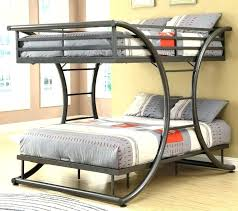queen size bunk beds for adults. Exellent Size Bunk Bed Ideas For Adults Queen Size Frame Loft    And Queen Size Bunk Beds For Adults U