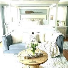 bedroom couch ideas.  Ideas Small Bedroom Sofa Ideas  Couch And Bedroom Couch Ideas