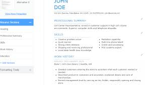 Full Size of Resume:sweet Resume Website Online Intrigue Resume Building  Website Reviews Pleasing Best ...