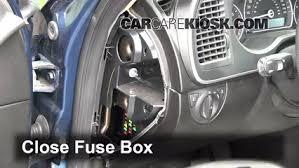 interior fuse box location 2008 2011 saab 9 3 2008 saab 9 3 2 0 interior fuse box location 2008 2011 saab 9 3 2008 saab 9 3 2 0t 2 0l 4 cyl turbo wagon 4 door
