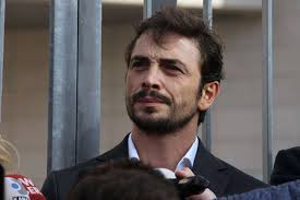 Oyuncu Ahmet Kural'a hapis cezası! - Gaziantep Haberleri