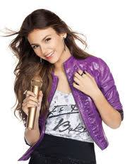 Small Picture Victoria Justice Victorious Wiki FANDOM powered by Wikia