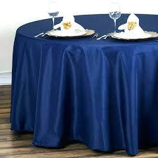 navy blue tablecloths dark navy blue plastic tablecloth navy blue plastic tablecloth navy blue